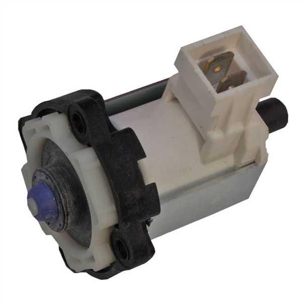 Клапан автоматической подпитки котла Ariston Genus