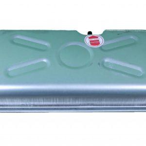 Бак расширительный 6L для моделей 100-200ICH/MSC