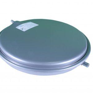 Бак расширительный 8л DIVAtop/DIVA C/F 13-24 (39841230) (36800780)