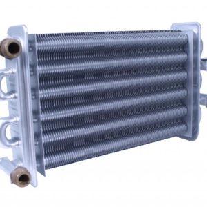 Битермический теплообменник 24 кВт (АА10070014) Electrolux