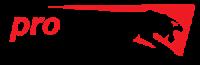 Блок управления-BIZON (NL)