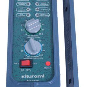 Блок управления CTC-2201L для модели KSO 300