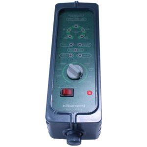 Блок управления CTC 2201MV для модели KSO 200-400