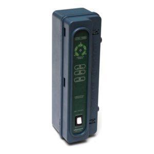 Блок управления CTX - 1500 для модели Turbo 13-17