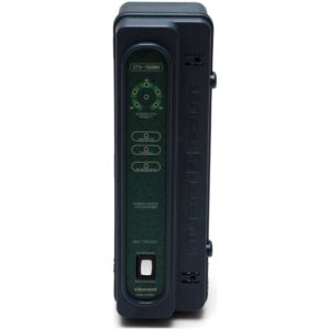 Блок управления CTX-1500MV для модели KSO-50 жидкотопливного котла