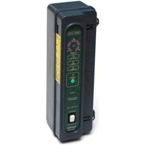 Блок управления GTX-1500 для модели WORLD 2000 13-16