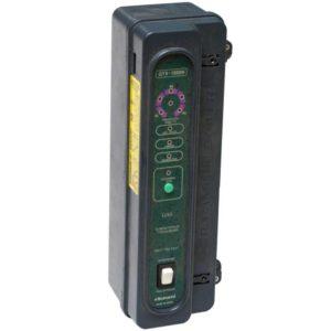 Блок управления GTX-1500N для модели WORLD 3000 13-16