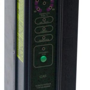 Блок управления GTX-1530N для модели WORLD 3000 20-30