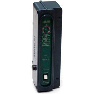 Блок управления GTX-1550 для модели TGB 30
