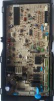Блок управления (процессор) 6 серия SMF