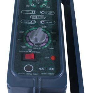 Блок управления СTC-3202 для модели KRM 30-70