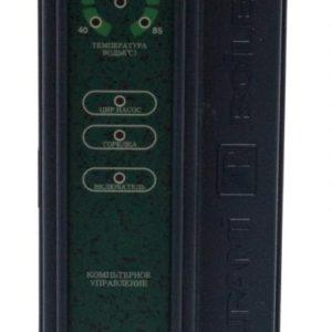 Блок управления СTX-1500MV для модели KSO 50-150