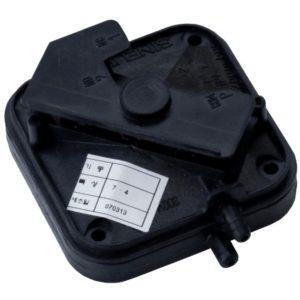 Датчик давления воздуха-прессостат для модели TGB 30