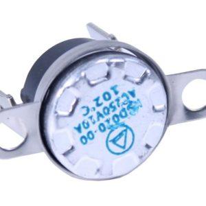 Датчик дымохода (АС13040009) Electrolux