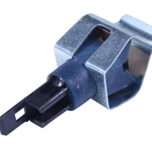 Датчик NTC накладной ГВС (АС13040006) Electrolux