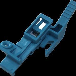 Датчик протока (датчик Холла) U072-18K/24K/28K_WBN6000-18C/24C/28C (87186445780)