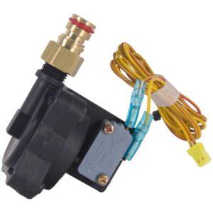 Датчик протока (давления) для моделей 350-400 MSC