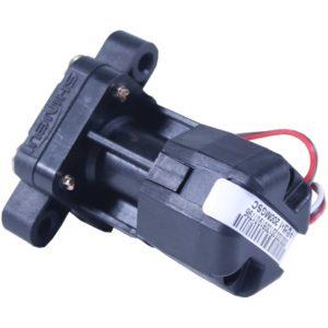 Датчик протока (давления) для моделей 350-400 MSC (LED TYPE)
