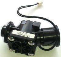 Датчик протока GMF R100-30KE