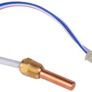 Датчик температуры и перегрева теплоносителя OS-300 (Turbo/Turbo Hi Fin-13~30