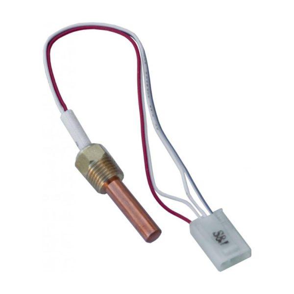 Датчик температуры OS-200 для модели TGB 30