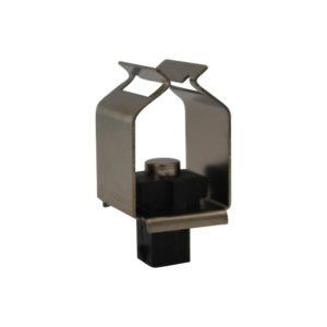 Датчик температуры отопления/перегрева ОВ комбинированный накладной (39819550) (36200730)