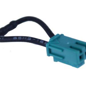 Датчик температуры (перемычка) НB-6101 для модели WORLD 5000 13-30