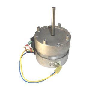 Двигатель горелки КМ-045-Р для модели TURBO 13-17
