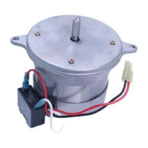 Двигатель горелки КМ-061-P для модели TGB 30