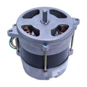 Двигатель горелки КМ-201-Р для модели TURBO 21-30