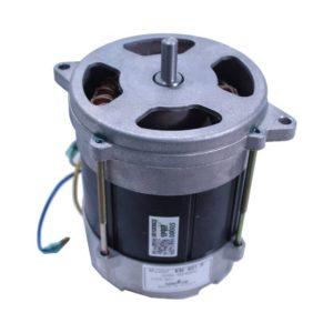 Двигатель горелки КМ-401-Р для модели KSOG 100-150