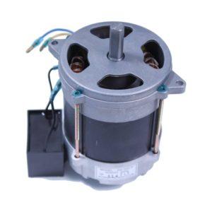 Двигатель горелки КМ-503-Р для модели KSOG 200