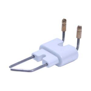 Электроды розжига для моделей 100-200ICH ; 250-300KFC