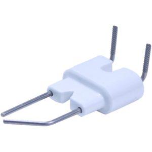 Электроды розжига для моделей 350-400 MSC