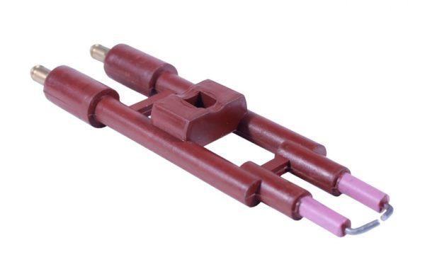 Электроды розжига для модели TGB 30