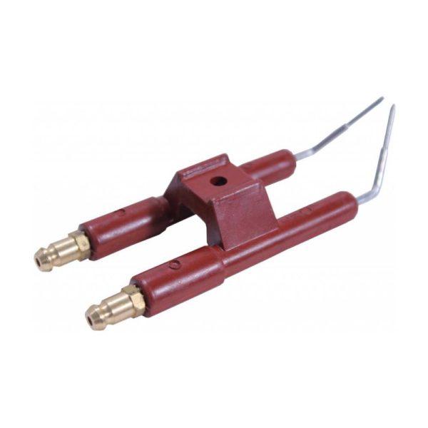 Электроды розжига для модели TURBO 13-17