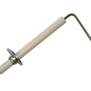 Электроды розжига Fi (DA13010139) Electrolux