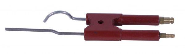 Электроды розжига и ионизации в сборе GA 30-35K