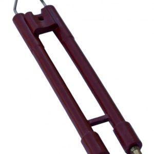 Электроды розжига TGB-100/150K S334100003
