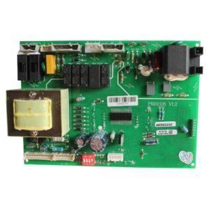 Электронная плата PCB (398000210/46562200)