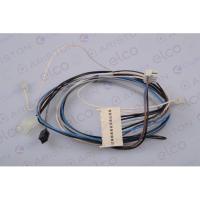 Электропроводка для датчиков 60000840 (6001379 - EGIS 24 FF/CF)