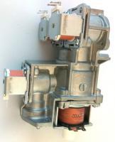 Газовый клапан 106/206 GMF/EMF