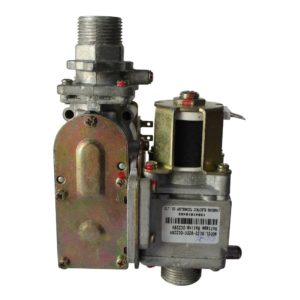Газовый клапан (398000090/46560120)