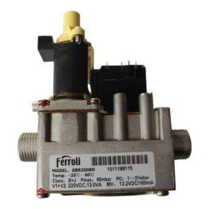 Газовый клапан (46562030)