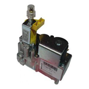 Газовый клапан HONEYWELL VK4105M 5033 (5665220) Baxi