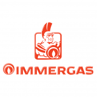 Газовый клапан (HONEYWELL