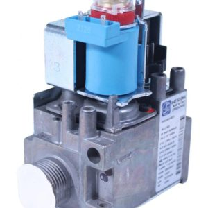 Газовый клапан SIT 845 (АА10021021) Electrolux