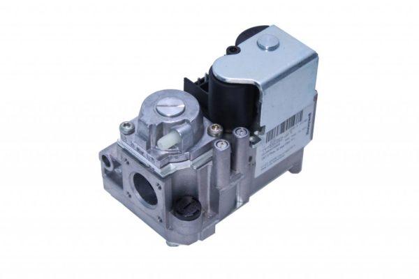 Газовый клапан VK-4105C для модели TGB 30