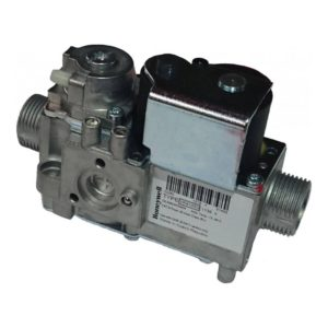 Газовый клапан VK 4105G M - M MainFour (5702340) Baxi