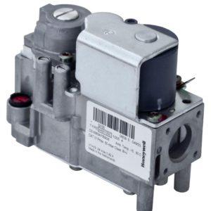 Газовый клапан VK-8105C для модели WORLD 3000 13-30